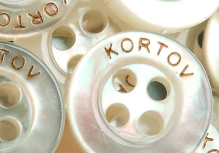 Kortov cotton